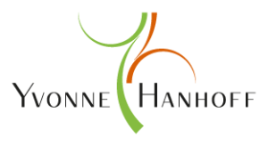 Logo miz Name